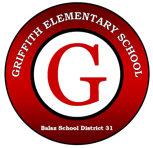 Image of Griffith Logo