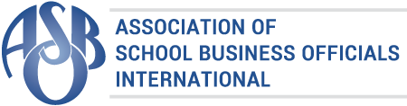 Association of School Business Officials International Logo