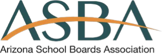 Arizona School Boards Association (ASBA) Logo