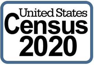 US Census 2020 Link