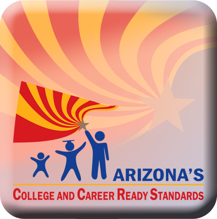 College and Career Ready Standards